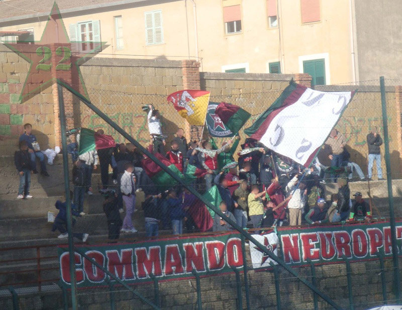Stagione Ultras 2009-2010 Cnsc_349