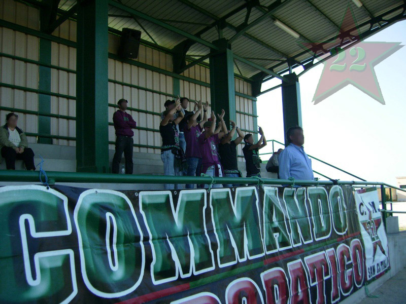 Stagione Ultras 2009-2010 Cnsc_351