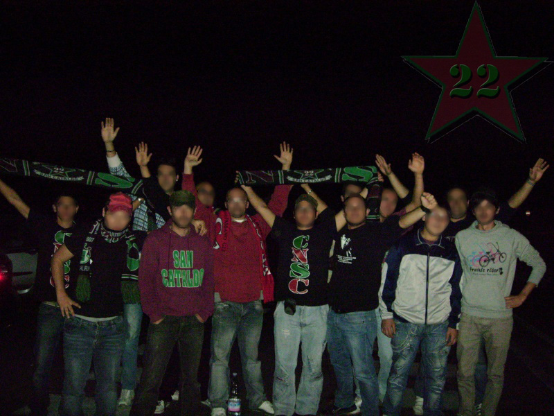 Stagione Ultras 2009-2010 Cnsc_352