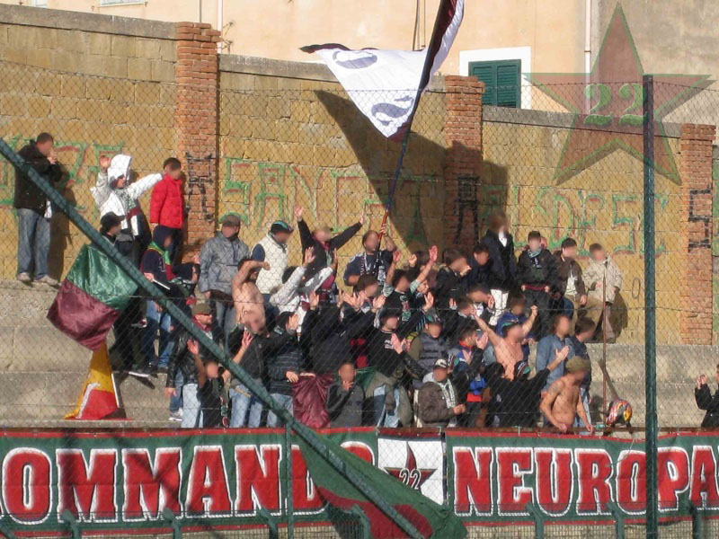 Stagione Ultras 2009-2010 Cnsc_354