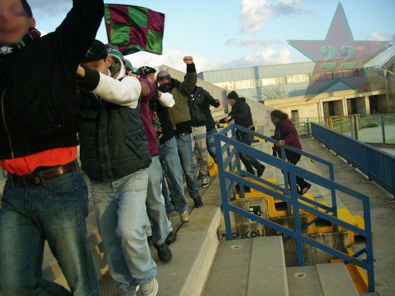 Stagione Ultras 2009-2010 Cnsc_355