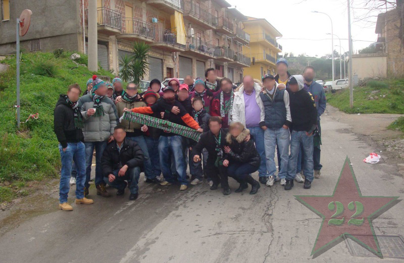 Stagione Ultras 2009-2010 Cnsc_356