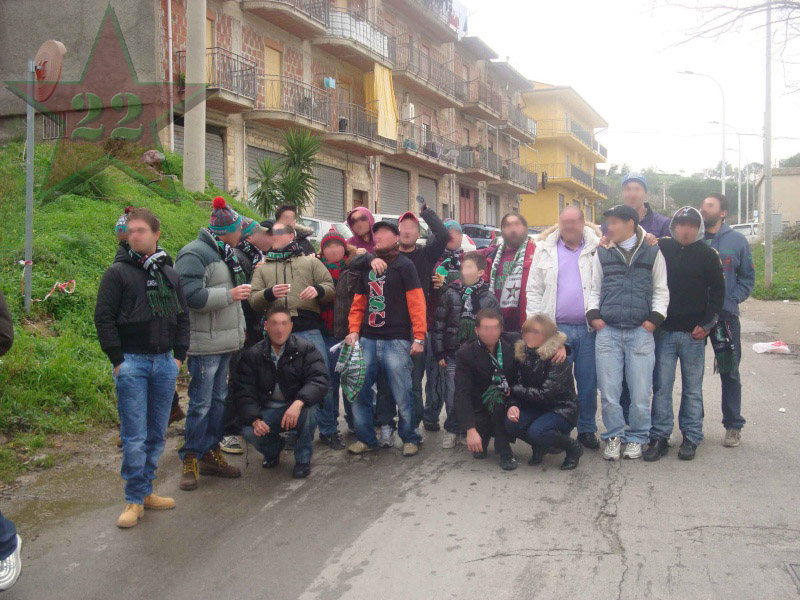 Stagione Ultras 2009-2010 Cnsc_357