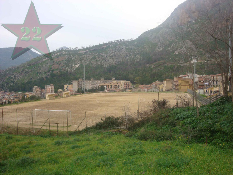Stagione Ultras 2009-2010 Cnsc_358