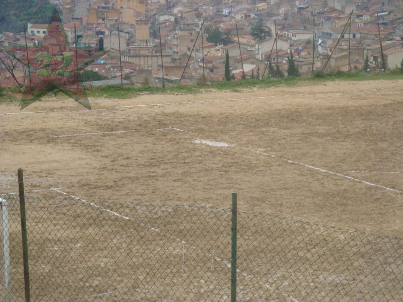 Stagione Ultras 2009-2010 Cnsc_359