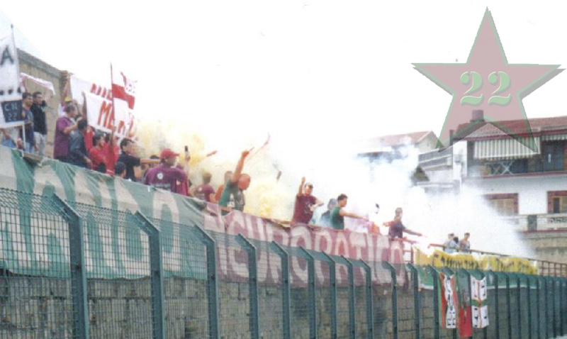 Stagione Ultras 2005/06 Cnsc_410