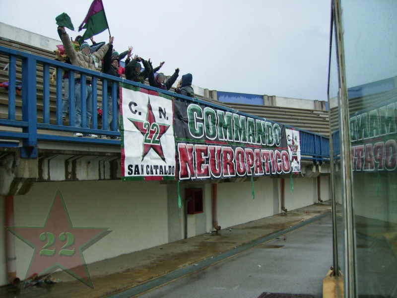 Stagione Ultras 2007/2008 Cnsc_418