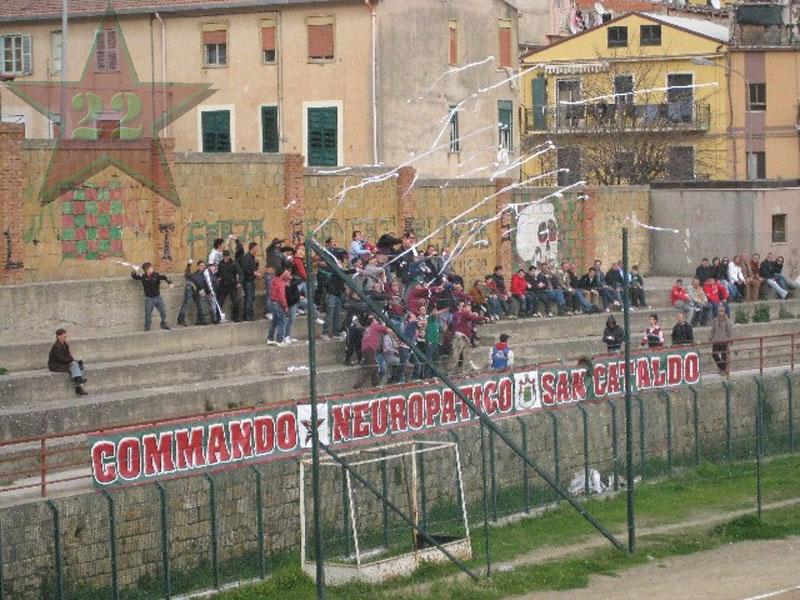 Stagione Ultras 2007/2008 - Pagina 2 Cnsc_419