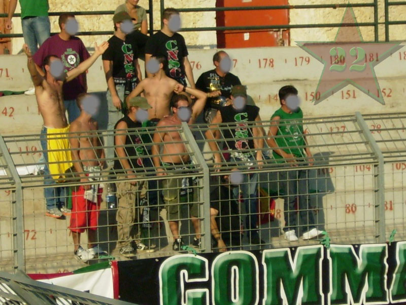 Stagione Ultras 2008/2009 Cnsc_420