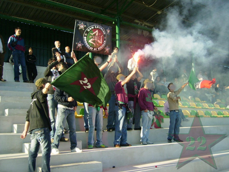 Stagione Ultras 2008/2009 Cnsc_421