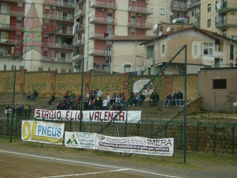 Stagione Ultras 2008/2009 - Pagina 2 Cnsc_422