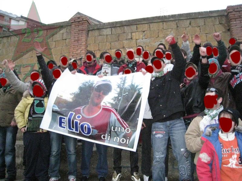 Stagione Ultras 2008/2009 - Pagina 2 Cnsc_423
