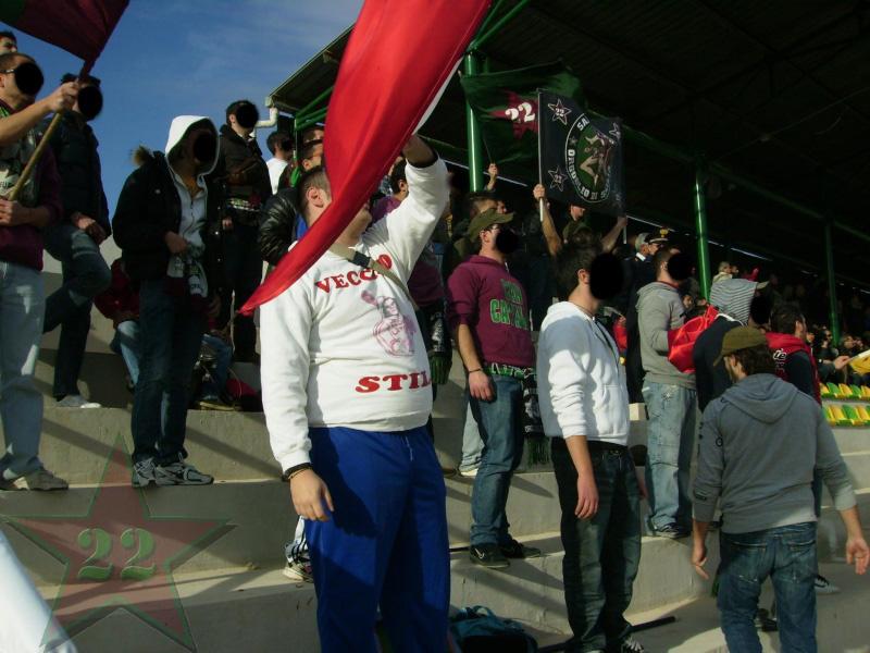 Stagione Ultras 2008/2009 - Pagina 2 Cnsc_424