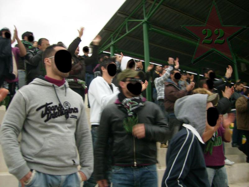 Stagione Ultras 2008/2009 - Pagina 2 Cnsc_425