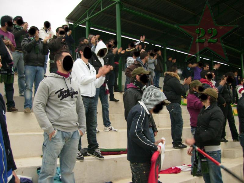 Stagione Ultras 2008/2009 - Pagina 2 Cnsc_426