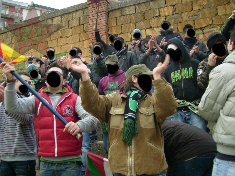 Stagione Ultras 2008/2009 - Pagina 2 Cnsc_428