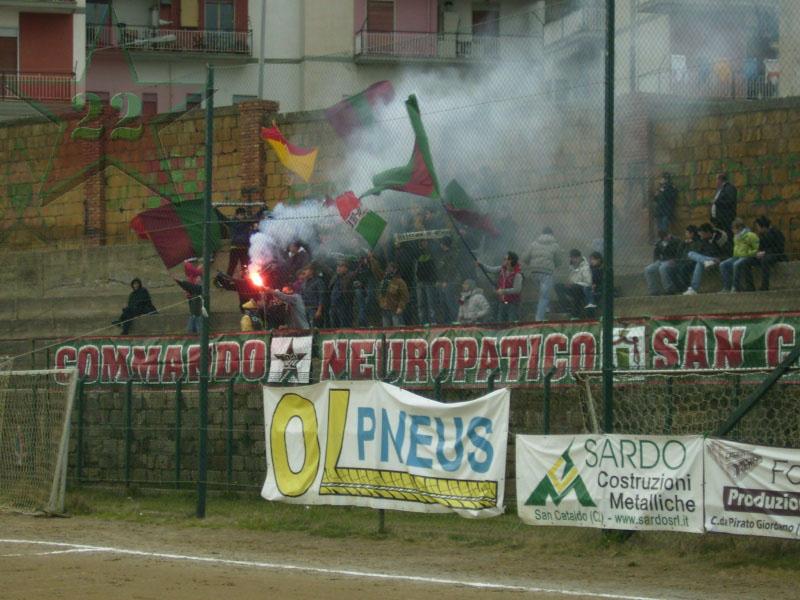 Stagione Ultras 2008/2009 - Pagina 2 Cnsc_429