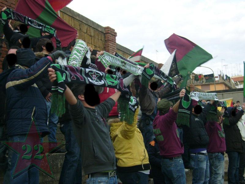 Stagione Ultras 2008/2009 - Pagina 2 Cnsc_430