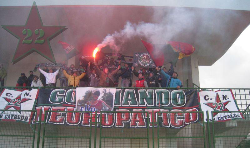 Stagione Ultras 2008/2009 - Pagina 2 Cnsc_431