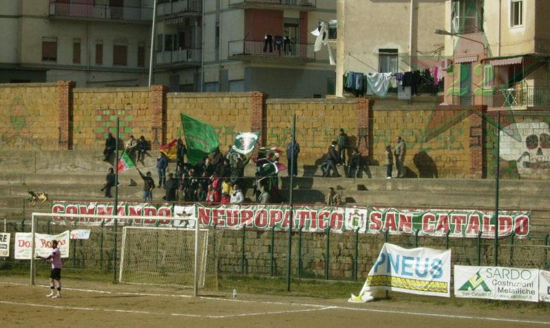 Stagione Ultras 2008/2009 - Pagina 2 Cnsc_432