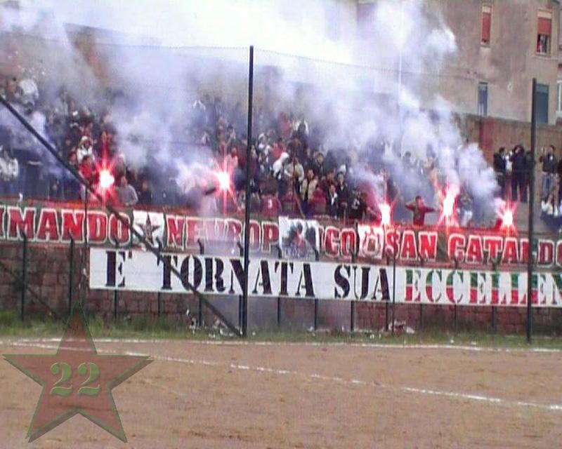 Stagione Ultras 2008/2009 - Pagina 2 Cnsc_433