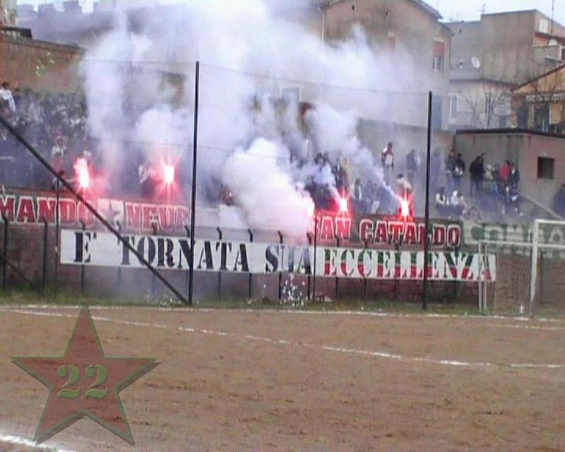 Stagione Ultras 2008/2009 - Pagina 2 Cnsc_434