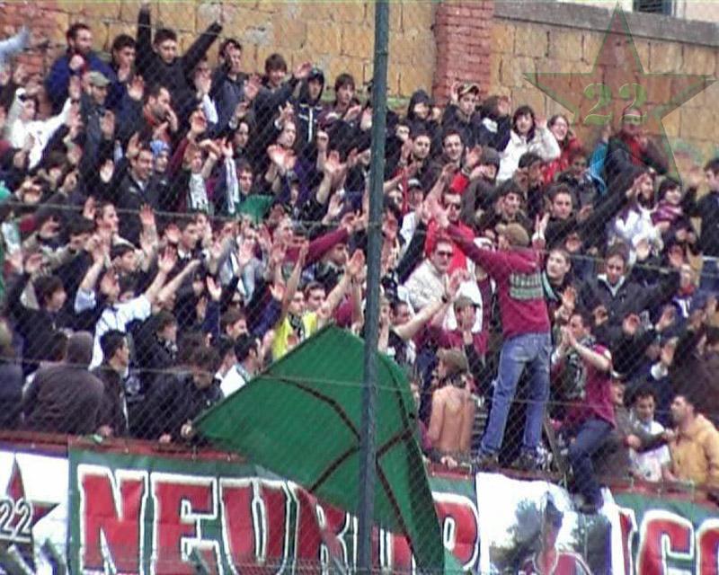 Stagione Ultras 2008/2009 - Pagina 2 Cnsc_437