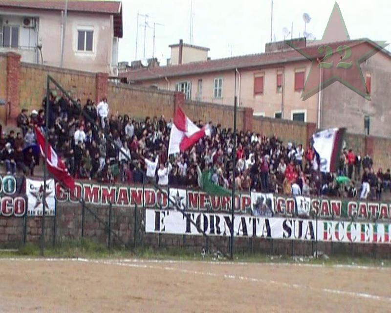 Stagione Ultras 2008/2009 - Pagina 2 Cnsc_439