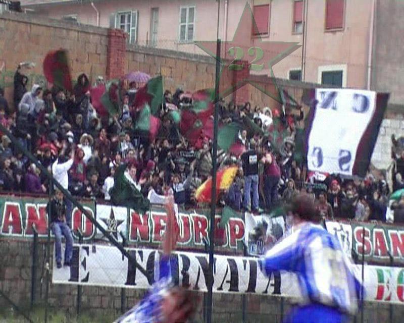 Stagione Ultras 2008/2009 - Pagina 2 Cnsc_440
