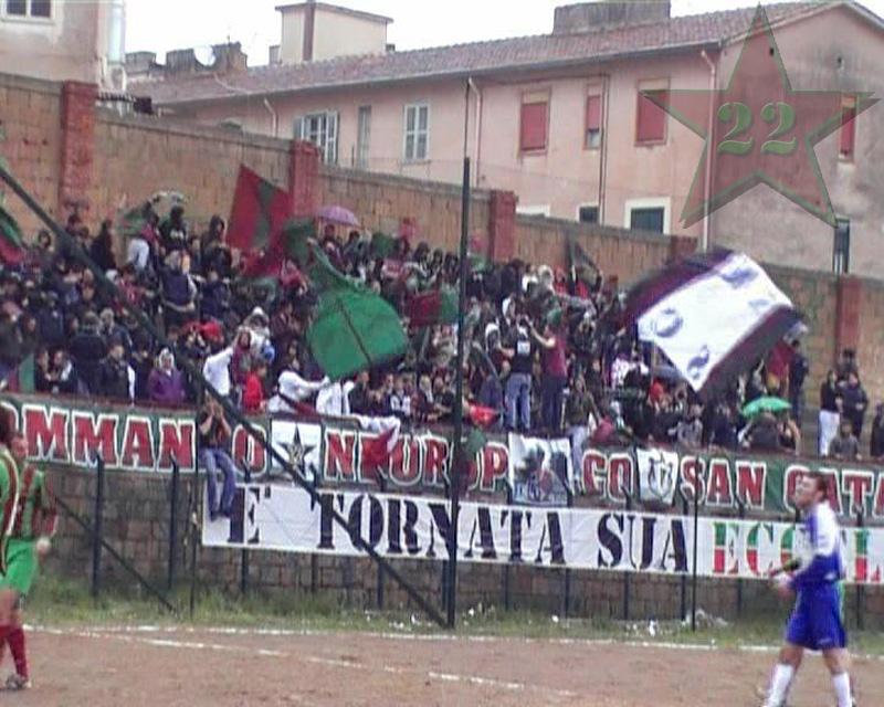 Stagione Ultras 2008/2009 - Pagina 2 Cnsc_441