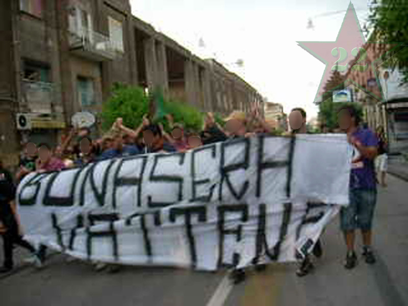 Stagione Ultras 2009-2010 Cnsc_443