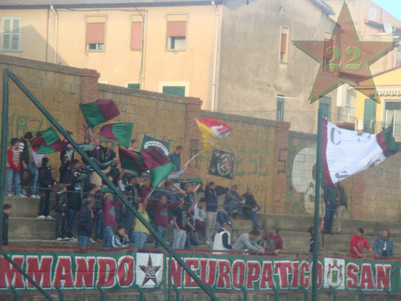 Stagione Ultras 2009-2010 Cnsc_444
