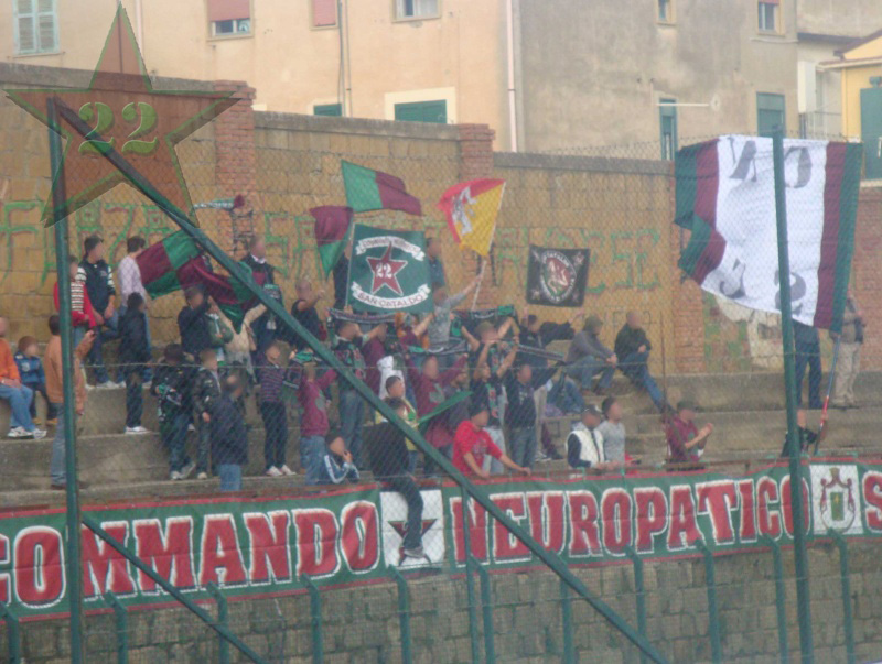 Stagione Ultras 2009-2010 Cnsc_445
