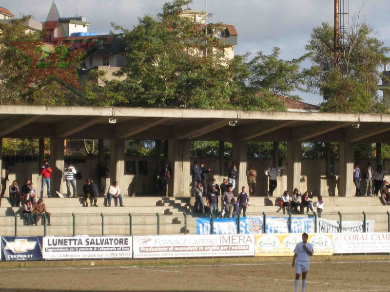 Stagione Ultras 2009-2010 Cnsc_446