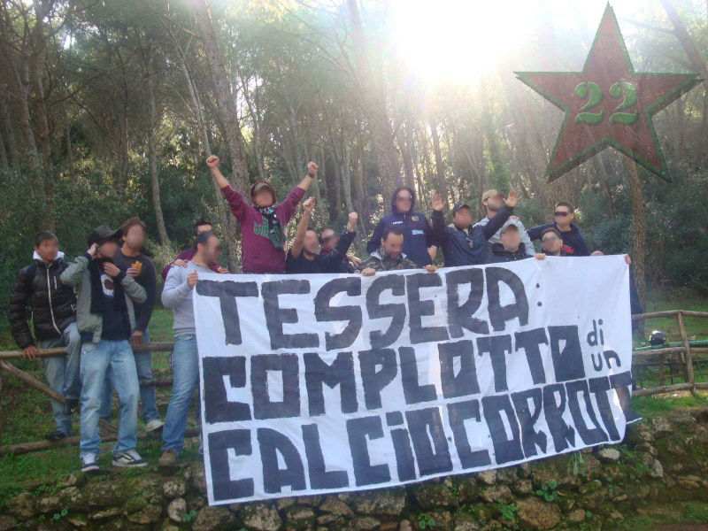 Stagione Ultras 2009-2010 Cnsc_447