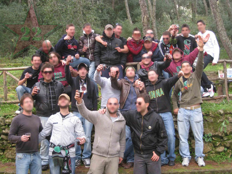 Stagione Ultras 2009-2010 Cnsc_448