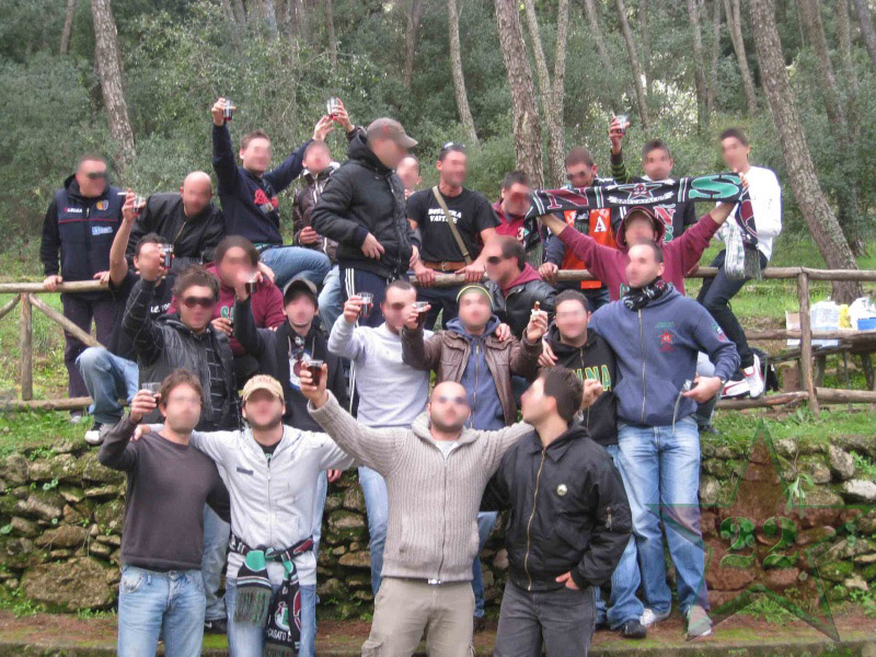 Stagione Ultras 2009-2010 Cnsc_449