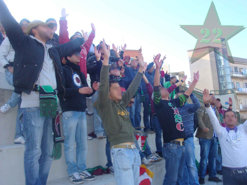 Stagione Ultras 2009-2010 Cnsc_450