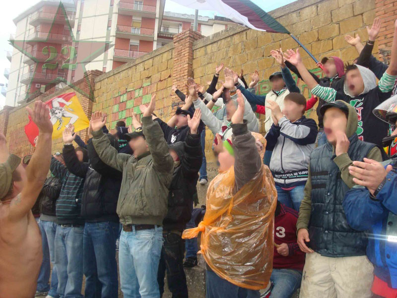 Stagione Ultras 2009-2010 Cnsc_452