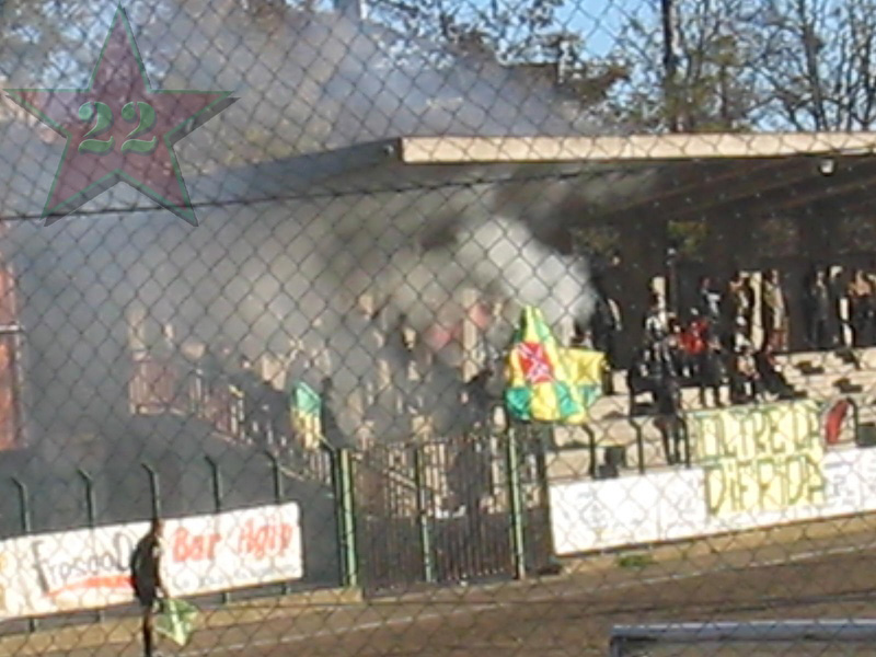 Stagione Ultras 2005/06 Cnsc_512