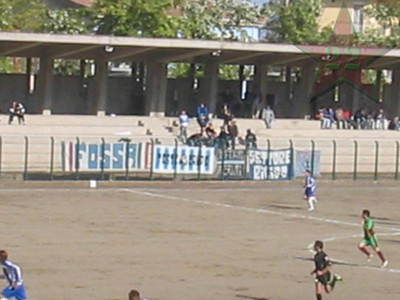 Stagione Ultras 2005/06 - Pagina 4 Cnsc_513