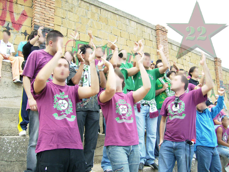 Stagione Ultras 2006/2007 Cnsc_514
