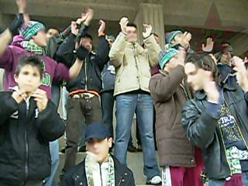 Stagione Ultras 2006/2007 Cnsc_515