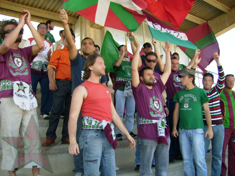 Stagione Ultras 2006/2007 - Pagina 4 Cnsc_516