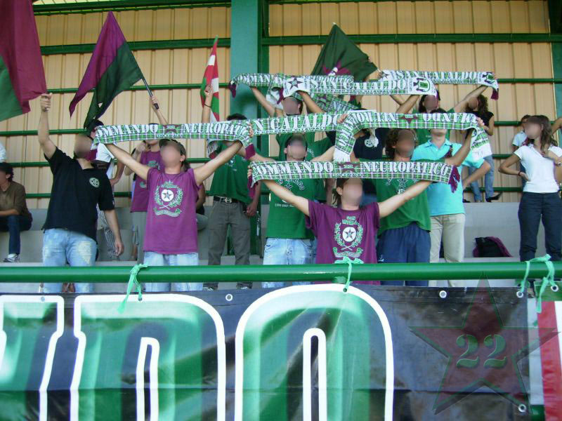 Stagione Ultras 2007/2008 Cnsc_517