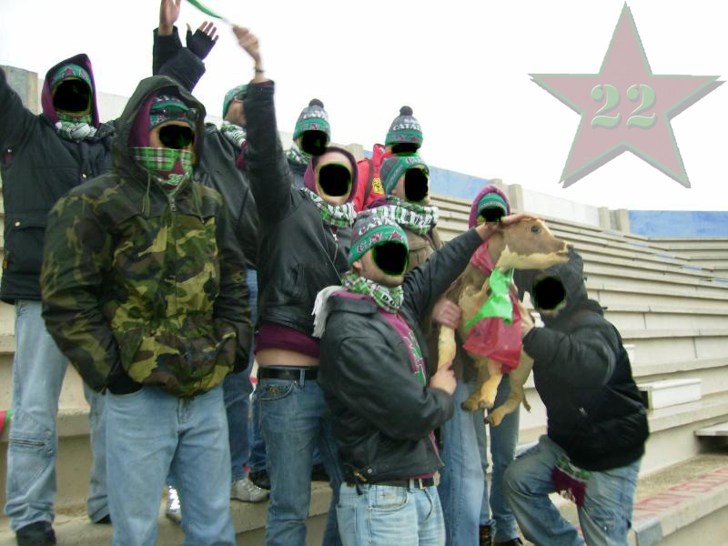 Stagione Ultras 2007/2008 Cnsc_518