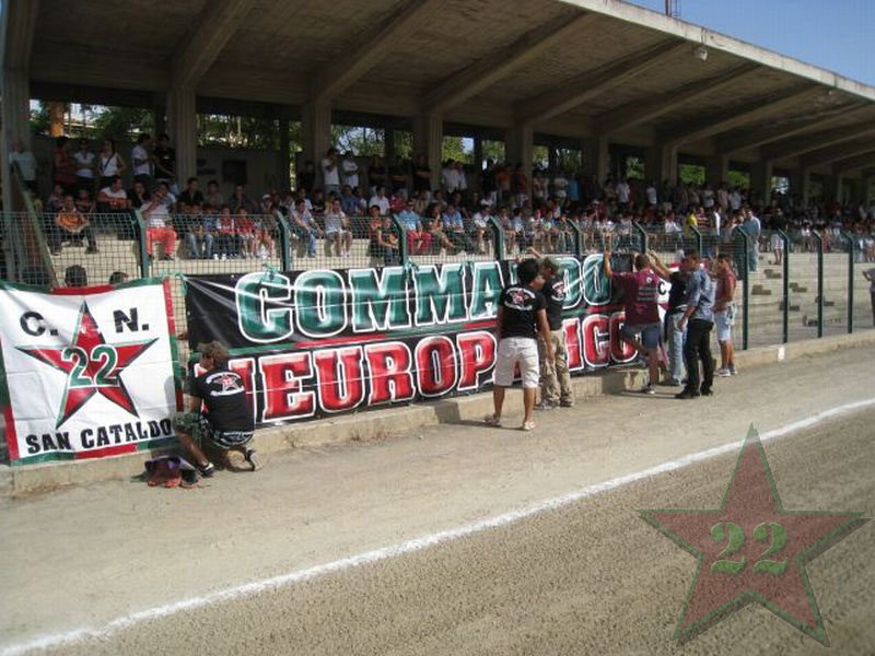 Stagione Ultras 2008/2009 Cnsc_520