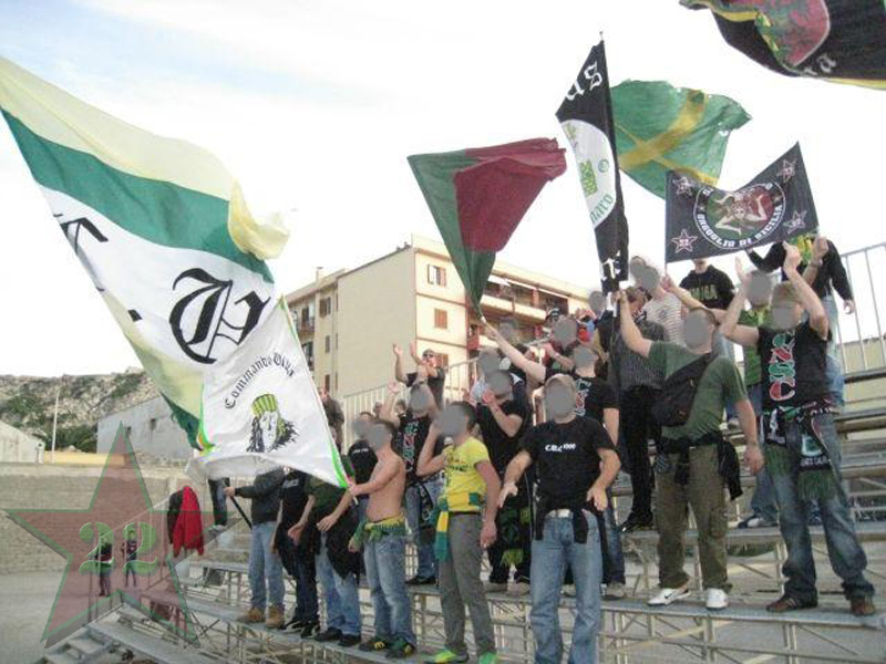Stagione Ultras 2008/2009 Cnsc_521