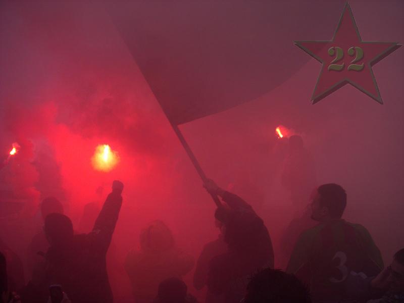 Stagione Ultras 2008/2009 - Pagina 2 Cnsc_528