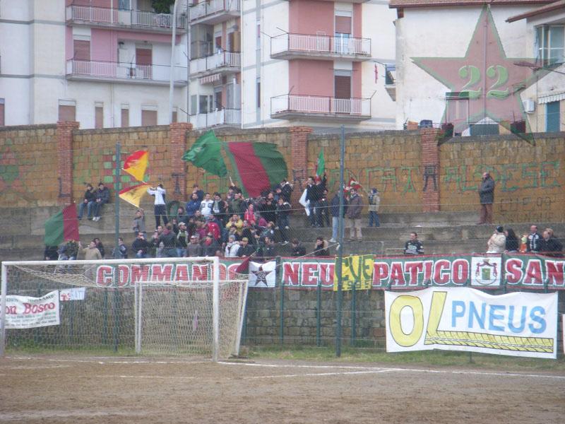 Stagione Ultras 2008/2009 - Pagina 2 Cnsc_529